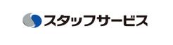 スタッフサービス <small>-TVCM放送中!-</small>